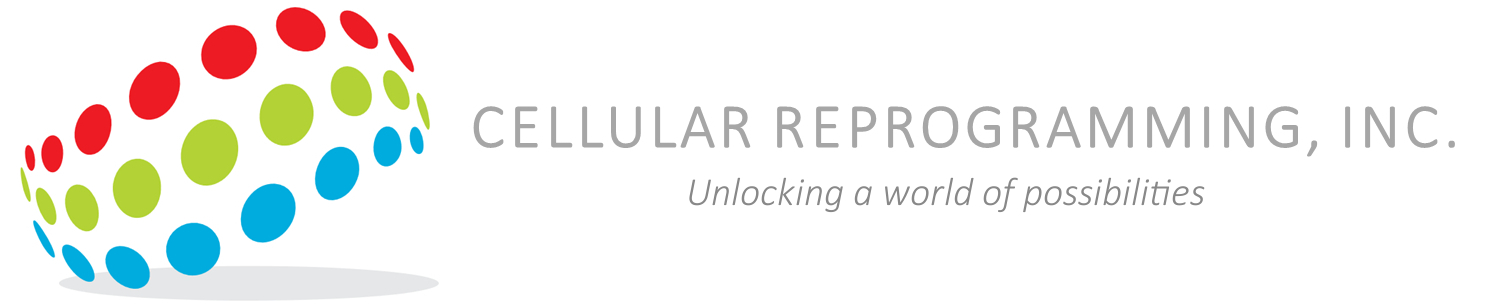 Cellular Reprogramming, Inc.